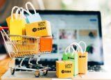 El e-commerce, su logística y sus bodegas