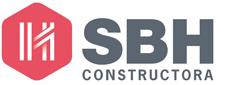 Constructora SBH